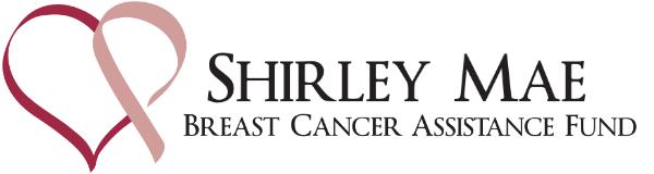 Shirley Mae Fund